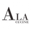 Logo Ala Cucina