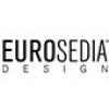 Logo Eurosedia