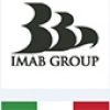Logo Imab Group