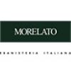 Logo Morelato