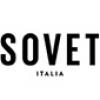 Logo Sovet